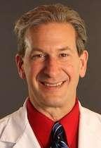 Martin Rutherford Chiropractor Reno
