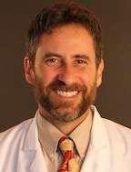 Richard Ketring, DC - Reno, NV Chiropractor