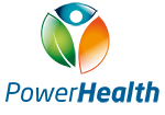 Power Health Chiropractic